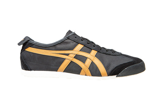 Sneakersy asics Onitsuka Tiger Mexico 66 1183A198-001