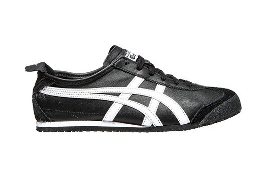 Sneakersy asics Onitsuka Tiger Mexico 66 DL408-9001