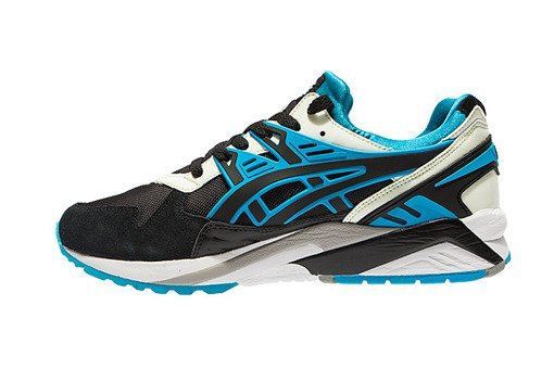 Asics Gel Kayano Trainer (H442N-9041)