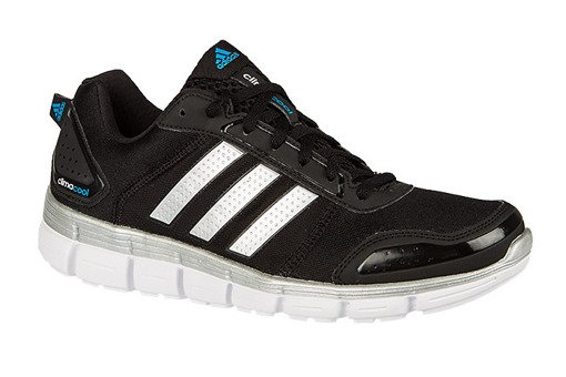 Buty Adidas Aerate 3 ClimaCOOL