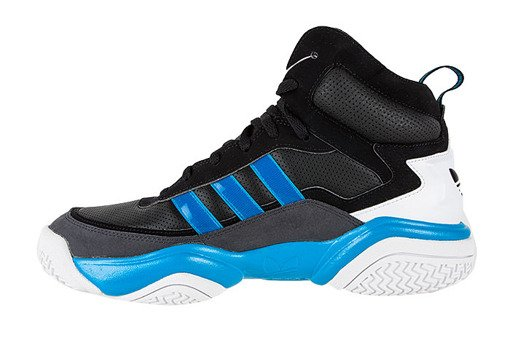Buty Adidas Fyw Division