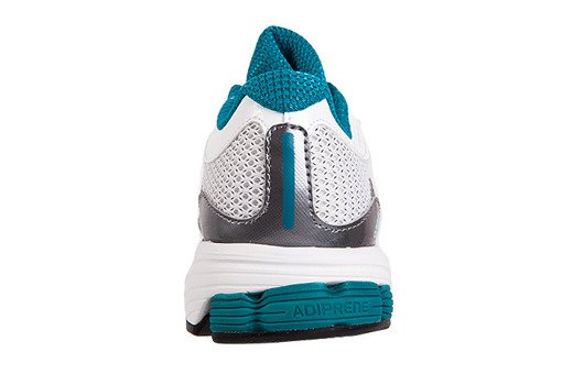 Buty Adidas Questar Cushion W
