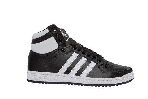Buty Adidas Top Ten Hi B34429