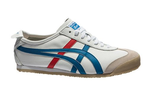 Buty Asics Onitsuka Tiger Mexico 66 DL408-0146