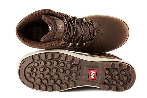 Buty Helly Hansen Montreal