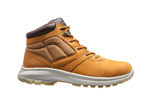 Buty Helly Hansen Montreal V2 114-25.724 miodowe