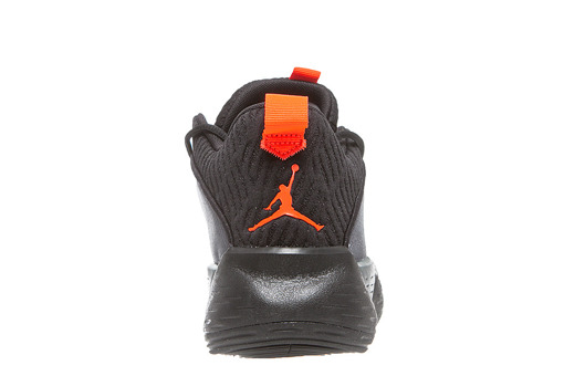 Buty Jordan Super.Fly MVP Low AO6223-001