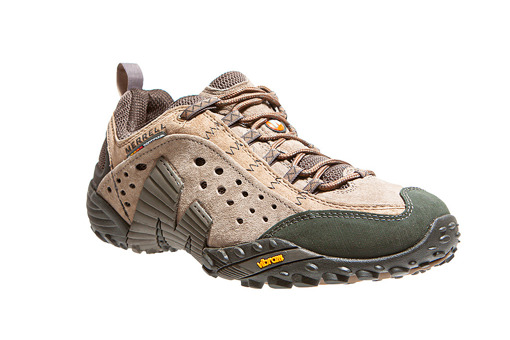 Buty Merrell Intercept J73459