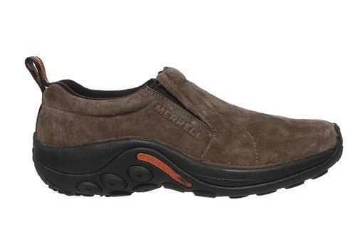 Buty Merrell Jungle Moc J60787