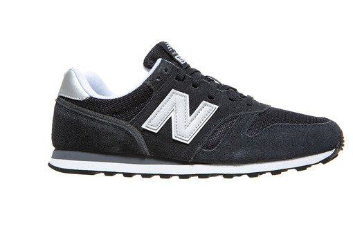 Buty New Balance ML373CC2 granat