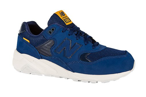 Buty New Balance MT580 - Revlite Blue