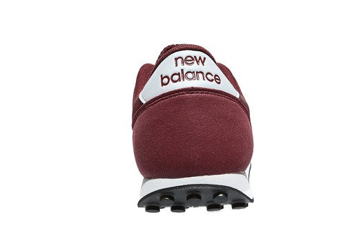 Buty New Balance U410BUG