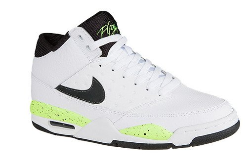 Buty Nike AIR Flight Classic