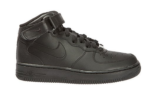Buty Nike Air Force 1 (GS) 314195-004