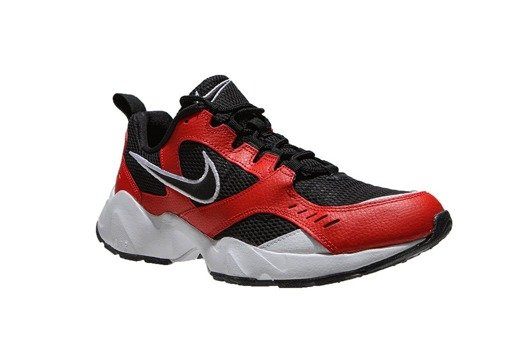 Buty Nike Air Heighst AT4522-005 męskie