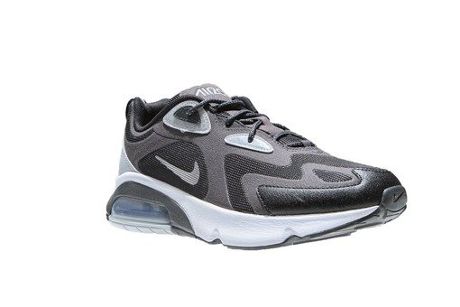 Buty Nike Air Max 200 Winter BV5485-008