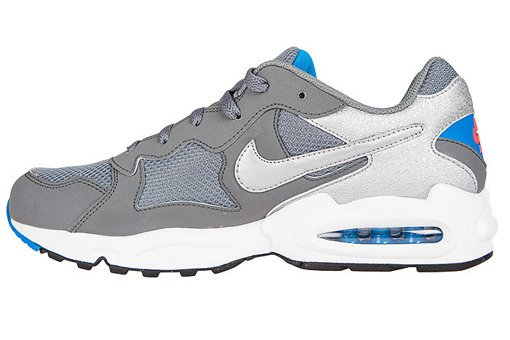 Buty Nike Air Max Triax '94