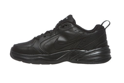 Buty Nike Air Monarch IV 415445-001