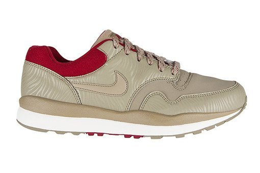 "Buty Nike Air Safari ""Bamboo""  - Retro Kicks"