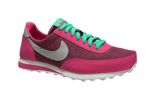 Buty Nike Elite (GS) 525383-006