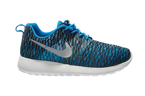 Buty Nike Roshe One Flight Weight (GS)