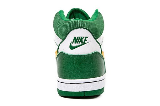 Buty Nike Sky Force 88 Mid