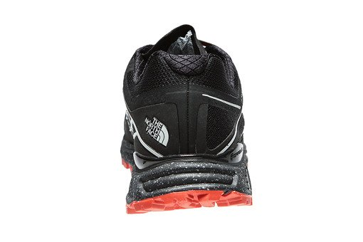 Buty North Face Ultra Endurance (T0CC4BP7S)