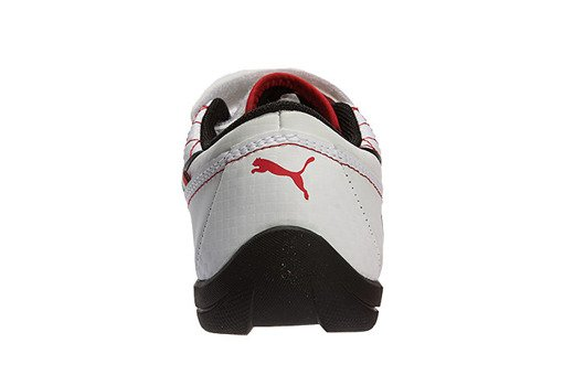 Buty Puma Drift Cat 6 L SF V Kids