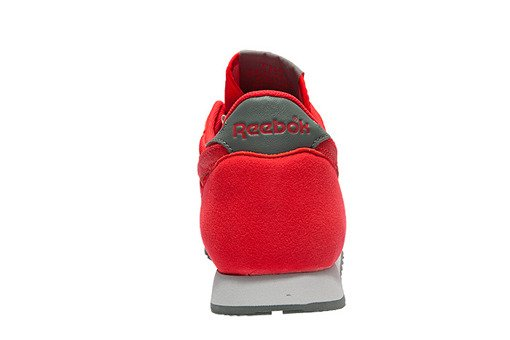 Buty Reebok Paris Runner Co-op