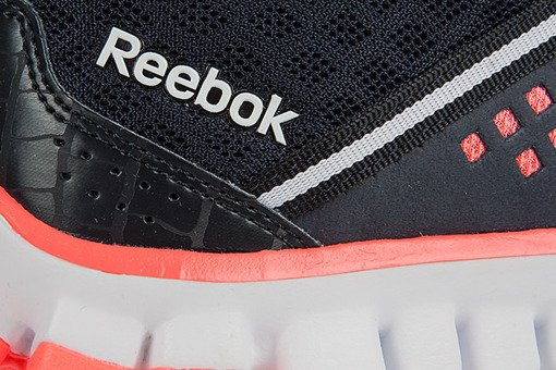 Buty Reebok Realflex Scream 4.0