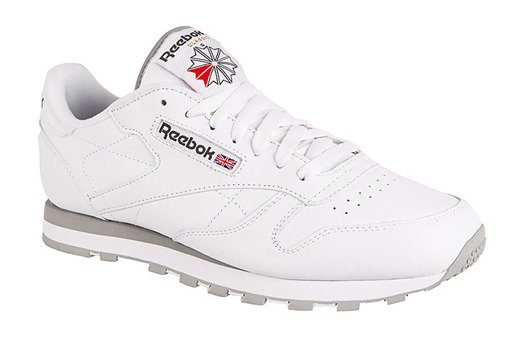 Buty Reebok Royal Cl Leather