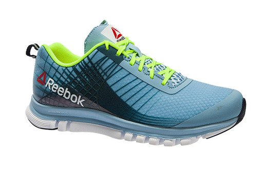 Buty Reebok Sublite Duo Speed