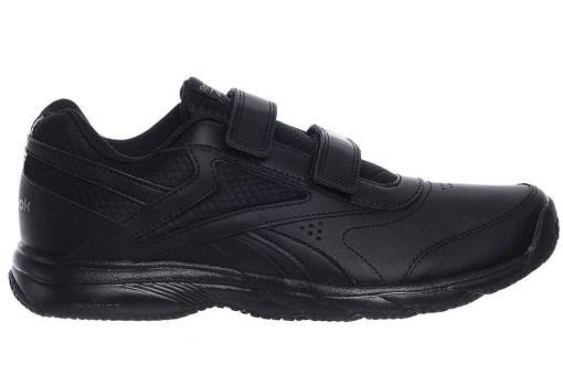 Buty Reebok Work N Cushion 4.0 FU7361 Black