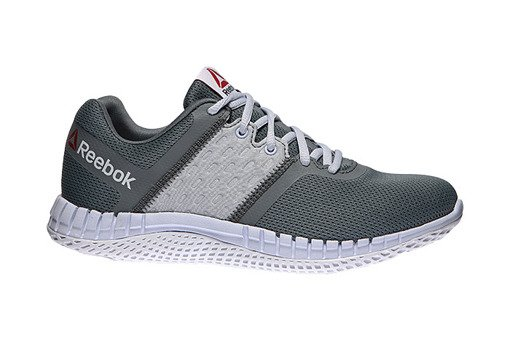 Buty Reebok ZPrint Run Neo (AR3034)
