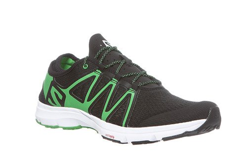 Buty Salomon Crossamphibian Swift 393449