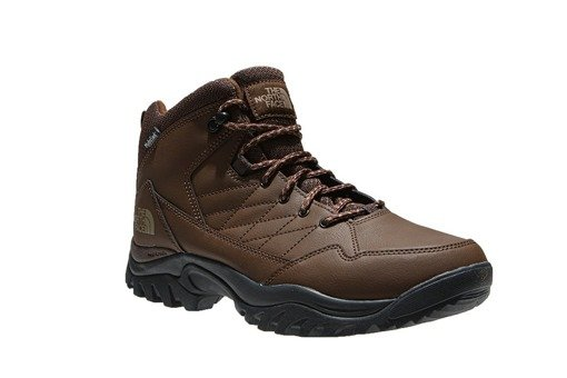 Buty The North Face Storm Strike 2 WP NF0A3RRQGT5