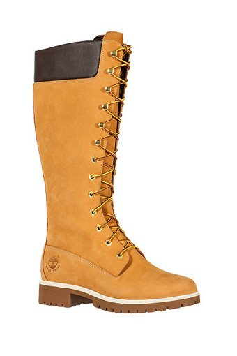 Buty Timberland 14in Premium