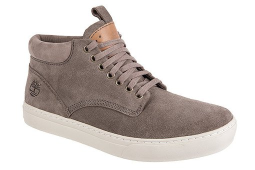 Buty Timberland 2.0 Earthkeepers Adventure Sneaker (5634R)