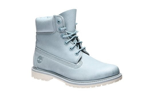 Buty Timberland 6 inch Premium (A1AQV)