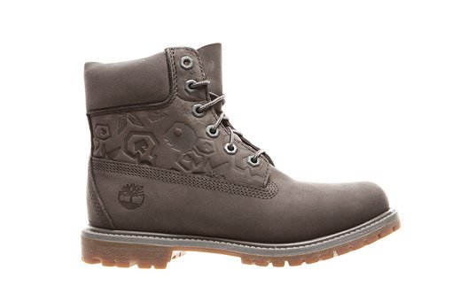 Buty Timberland 6 inch Premium A1K3P