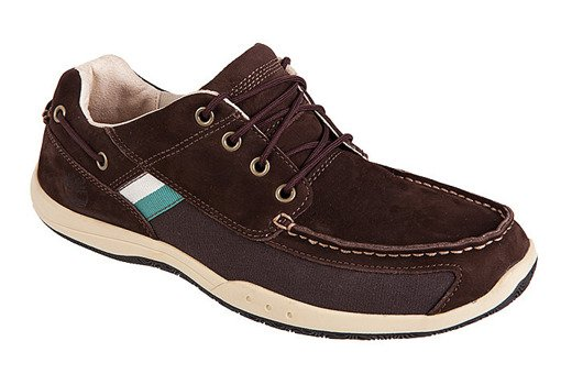 Buty Timberland Earthkeepers Sport Boat