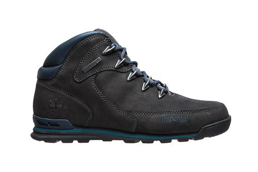 Buty Timberland Euro Rock Hiker A1OIQ szare