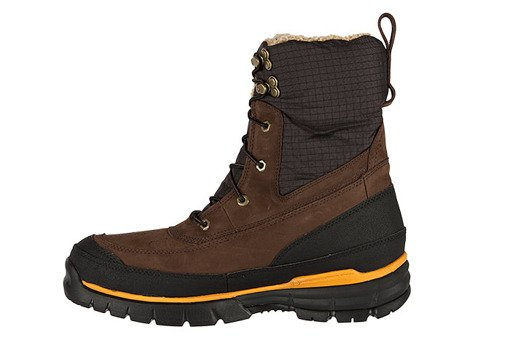 Buty Timberland Furious Fusion 8 Inch Waterproof Winter Boot 80180
