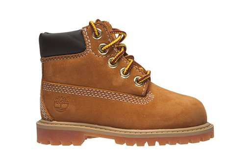 Buty Timberland Icon 6-inch Premium Boot (12809)