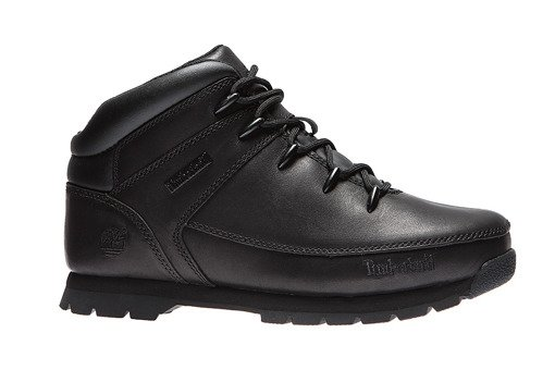 Buty Timberland Junior Euro Sprint (A13KB)