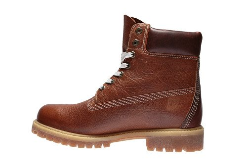 Buty Timberland Premium 6 inch A17LP