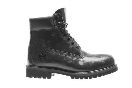 Buty Timberland Premium 6 inch Helcor A1JD9