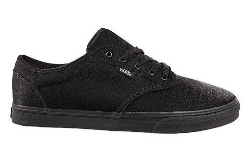 Buty Vans Atwood Low