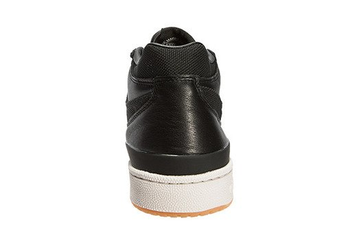 Buty adidas Forum Mid Clean