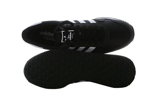 Buty adidas Originals USA 84 FV2050